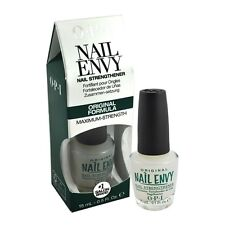 OPI Nail Envy Original Formula Nail Strengthener T80 0.5oz 15ml
