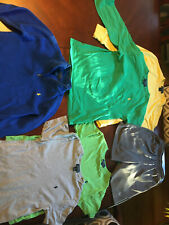 Ralph Lauren, collection of boy's clothing in excellent condition