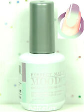 LeChat Perfect Match MOOD Changing Color Gel Polish Full Collection / Choose Any