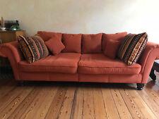 Big Couch Big Sofa Kolonialstil