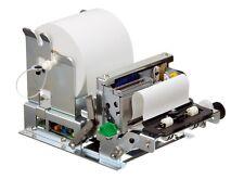 Seiko APU-9347-C02S-E C-Series 203dpi Monochrome DT Receipt Printer *New*