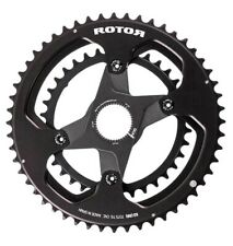 ROTOR 110×4 Chainrings - Round