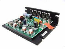 KB Electronics KBIC-120 DC motor control 9429 6A 1/2HP
