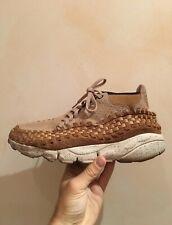 Nike Footscape Chukka Woven X Bodega