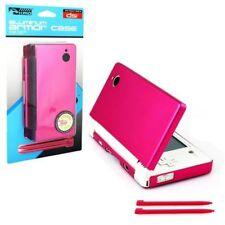 Maletas, fundas y bolsas Funda rosa para consolas y videojuegos