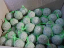 BOX OF 150 PREMIUM QUALITY HIGH ENERGY FAT BALLS {90g} WILD BIRD FOOD
