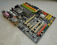 Genuine MSI 915P MS-7028 Ver:10A Neo2 Socket LGA 775 Motherboard / Systemboard