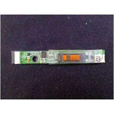 """Asus L4500R laptop part 15"""". Inverter. 08-20D010236 Rev2.3"""