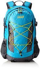 Zaini e borse da campeggio ed escursionismo