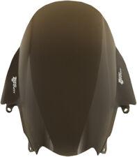 Zero Gravity Windscreen Sport Touring Smoke For Suzuki Bandit 1250S 23-172-42