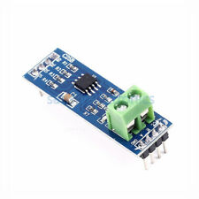 2pcs New Max485 Rs 485 Ttl To Rs485 Max485csa Converter Module For Arduino