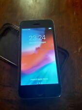 Apple iPhone 5s - 16GB -