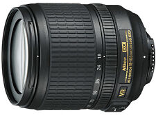 Nikon Af-s 16-35mm F4 G Ed VR With Manual and Case Very Clean