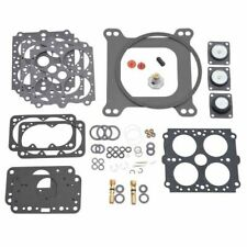 Edelbrock 12760 Carburetor Repair Kit, For Most Holley 4150 Carburetors