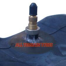 12.4/11-36  12.4R36  Farm Tractor Rear Dumper Plant Tyre Inner Tube  12.4 11 36