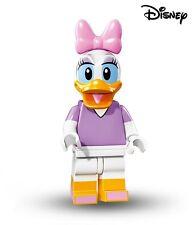 LEGO® Minifigures / Minifiguras 71012 - Colección Disney - Minifigura Pata Daisy
