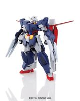 Bandai High Grade HG 1/144 Mobile Suit Gundam Age-1 Full Gransa