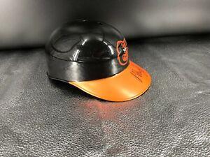 Austin Hays - Baltimore Orioles - Signed Replica Batting Helmet - JSA COA