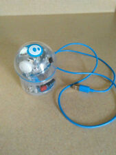 NEW Sphero SPRK Educational APP Enabled Robotic Ball
