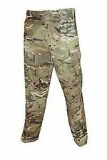 BRITISH ARMY - MTP WINDPROOF TROUSERS - SIZE 90/104/120 - BRAND NEW