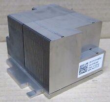 Dell Server TY129 Disipador De Calor Para Poweredge R710, Powervault DL2100, NX3000 Servers