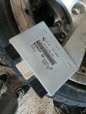 Bmw 1 3 Series Parking Distance Control Module front & rear 6982397