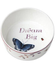 Lenox Butterfly Meadow Everyday Celebrations Dre 00006000 am Big Bowl New in Box