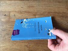 POCKET JEUNESSE SALLY NICHOLS quand vous lirez ce livre 2014