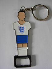 England Football Bottle Openers