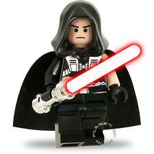STAR WARS  lego  VADERS APPRENTICE  (Sith)