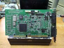 Creative Labs Sound Blaster 16 CT2940 ISA Sound Card