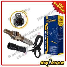 Upstream 02 Oxygen Sensor 22060 234-4045 for Ford E-450 E-350 Mustang Explorer