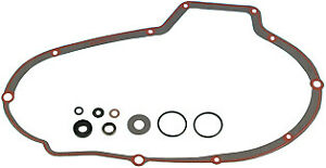 James Gaskets PRIMARY GASKET KIT set 77-90 SPORTSTER XL XLS XLCH XLH 34955-75K