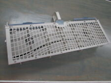 Whirlpool/Other Dish Washer Used Silverware Basket W11158804 Ap6278121