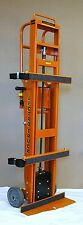 Lectro Truck 1268E Stair Climbing System Dolly Authorized Dealer Moving HD