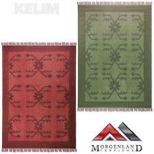 Wohnraum-Teppiche im Vintage -/Retro-Stil aus Kilim/Kelim