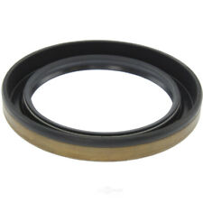 Axle Shaft Seal fits 1982-1986 Nissan Stanza  CENTRIC PARTS