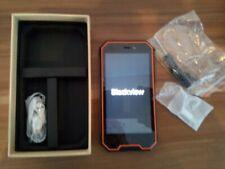 Outdoor - Smartphone Blackview  BV 4000 pro