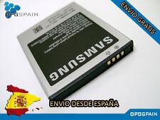 Batería ORIGINAL EB-F1A2GBU para Samsung I9100 Galaxy S2, i9103 Galaxy R