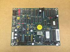 SPX Small Computer Board