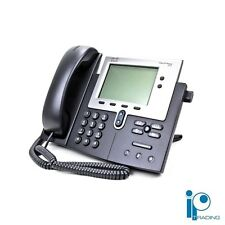 CP-7942G - New Cisco 7942G Two line Unified IP Phone