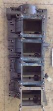 2000 Suzuki DT140 Crankcase Head 11301-94920-0ED BM582