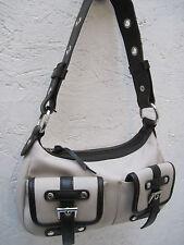 -AUTHENTIQUE  sac à main TEXIER    TBEG   bag vintage