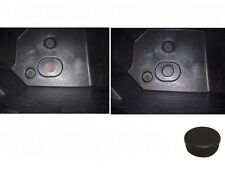 Drain Plug Replacement fits all Dodge Ram Box Vehicles 2009 through 2016