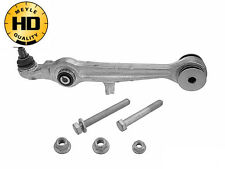 For Audi RS6 S6 Suspension Control Arm and Ball Joint Ass Front Lower Meyle HD