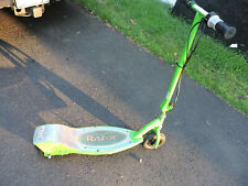 Razor Electric Scooter, E-200 Local Pick-Up Only