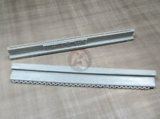 Djiti's 1/35 Tie Down Set for Modern AFVs (6 pieces) [Resin Detail kit] 35002