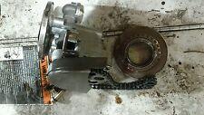 Yamaha 750 XJ MAXIM XJ750-J Used Engine Oil Pump 1982 yics