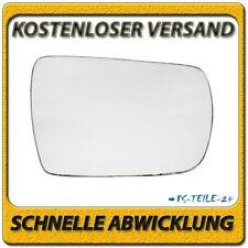 Spiegelglas für KIA SORENTO II XM 2009-2015 rechts Beifahrerseite konvex