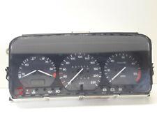 Volkswagen PASSAT B4 1994 Diesel Kombiinstrument Cockpit 3A0919033C GUST13468